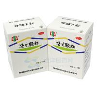 苦甘颗粒-4g*10袋/盒-青岛国风药业